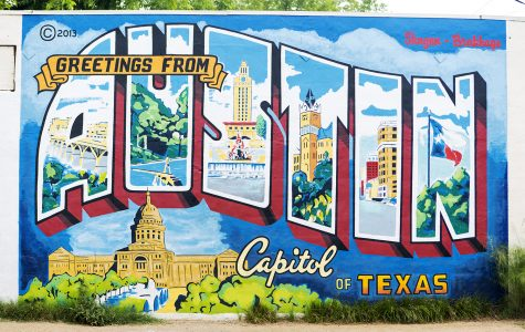 Welcome-To-Austin