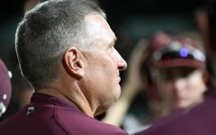 Coach Carter's Winning Philosophy Is Bigger than Just Baseball
