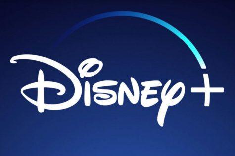 Rise of Disney+
