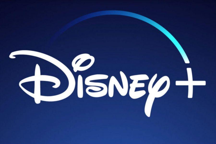 Rise+of+Disney%2B