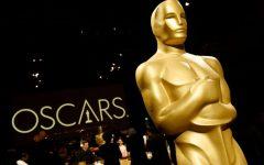 #OscarsSoOutOfTouch
